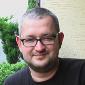 RafalZiemkiewicz's picture