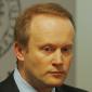 LukaszKaminski's picture