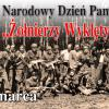Żołnierze Wyklęci - plakat