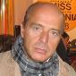 JanPospieszalski's picture